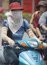 motorcycle150.jpg