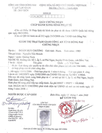 GiayChungNhanNguyenTanHoanh-200.png