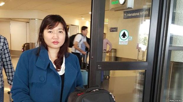 Vu Minh Khanh