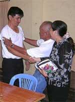 NguyenHongQuangReleased150.jpg