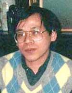 NguyenHungQuoc150.jpg