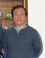 NguyenKhacToan150.jpg