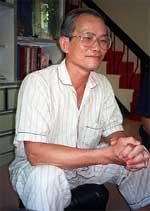 NguyenThanhGiang150.jpg