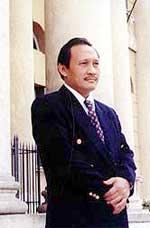 NguyenHuuChanh150.jpg