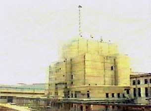 nkorea-nuclear-facility-305.jpg