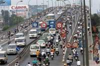 trafficSaigon200.jpg