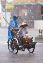 RainCyclo150.jpg