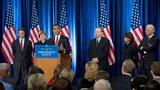 Obama-Chicago-112408-305.jpg