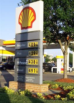 Gas-Price-250.jpg