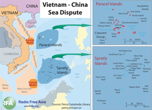 VietnamChinaSeaDispute305.png