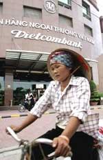 VietnamBanking150b.jpg