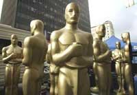 Oscar200.jpg
