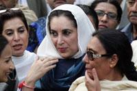 BenazirBhuttoPakistan200.jpg