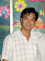 PhamBaHai150.jpg