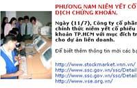 PhuongNam200.jpg