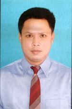PhuongNam150.jpg