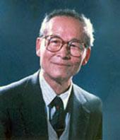 Cựu Đại tá Phạm Quế Dương. RFA file