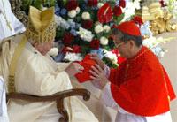 Pope_PhamMinhMan200.jpg