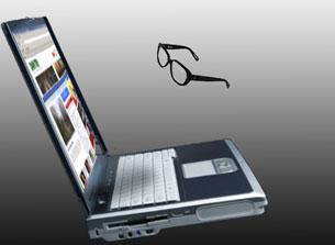 Hiện tại có hơn 24 triệu đơn vị xử dụng internet. RFA