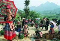 HmongGirls200.jpg