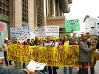 ProtestTaiwanViet200.jpg