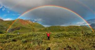 rainbow305.jpg