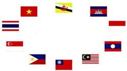 flag-afp-longan-gov-305.jpg