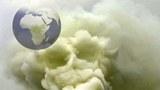 Số lượng khí thải ngày càng nhiều tạo ra hiệu ứng nhà kiếng, đang giết dần Trái Đất