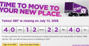 Yahoo360-305.jpg