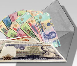 Tiền polymer. RFA file