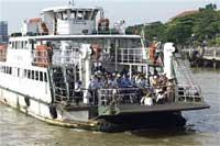 SaigonRiver200.jpg