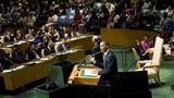 Obama-UN-09232009-305.jpg