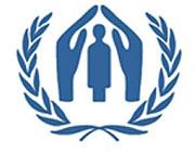 Cao Ủy Tỵ Nạn LHQ