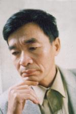 NguyenXuanNghia150.jpg