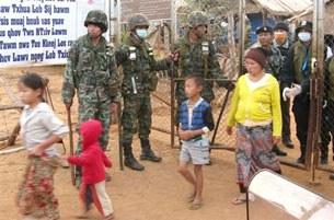 HmongThai305.jpg