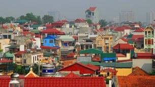 New_houses_Hano-305.jpg