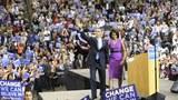 Obama-082009-305.jpg