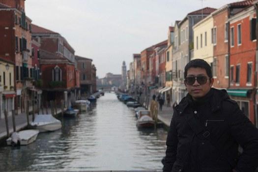 Lưu Đình Phúc, Cục trưởng Cục Báo chí