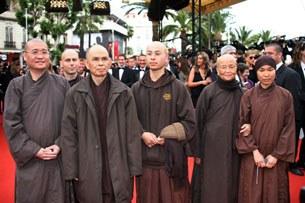 ThichNhatHanh-Cannes2006-305.jpg