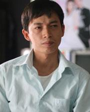 Anh Nguyễn Đình Tình. Nguồn VTC.VN
