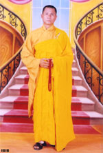 ThichThienMinh150.jpg