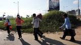VN-migrant-workers-305.jpg