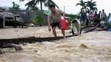 BinhDinh-flood-11022009-305.jpg