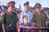 NguyenVanLyCourt200.jpg