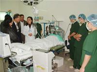 DoctorHospital200.jpg