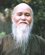 ThichQuangDo150b.jpg