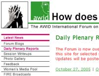 AWIDweb200.jpg