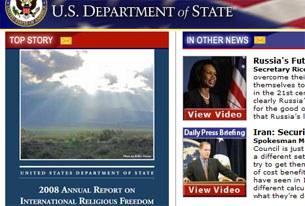 us2008-InterReligiousFreedom-305.jpg