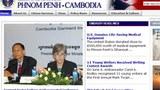 US-Embassy-Cambodia-305.jpg