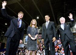 Kennedy-Obama-250.jpg